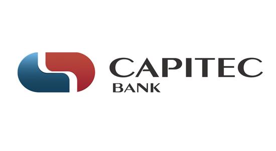 Capitec-bank-logo