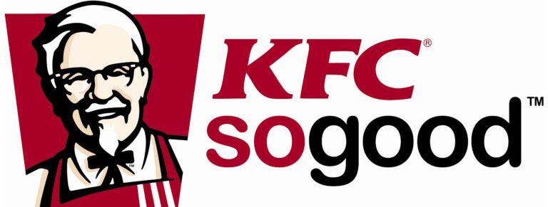 Kfc_logo-9